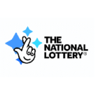 the-national-lottery-logo