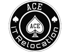 Ace it equipment relocation services